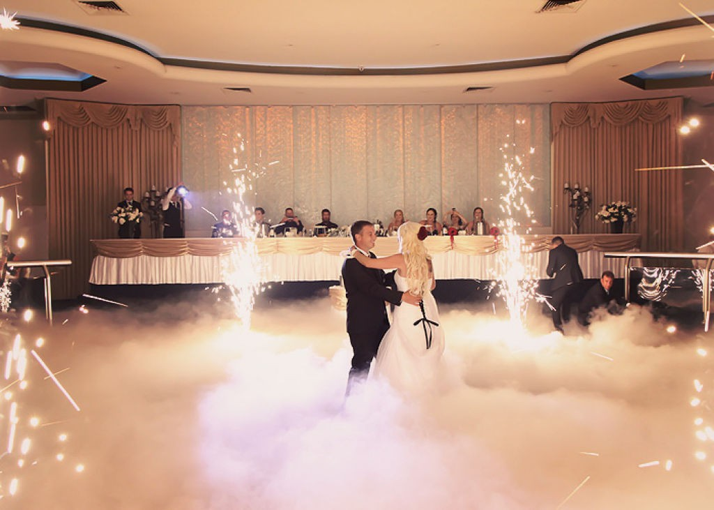 Wedding Reception Melbourne Wedding Decor Ideas