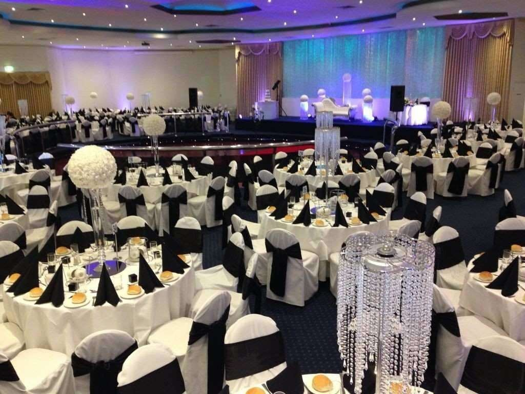 reception venues northern suburbs melbourne