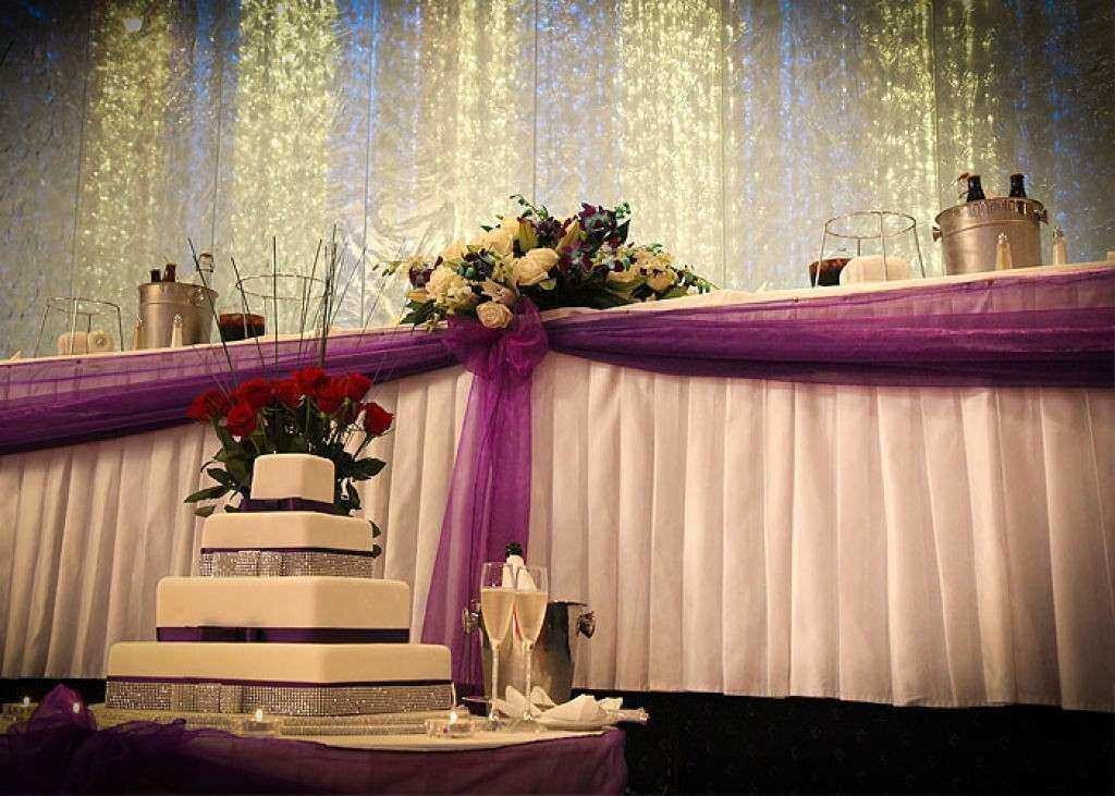 cheap reception venues melbourne