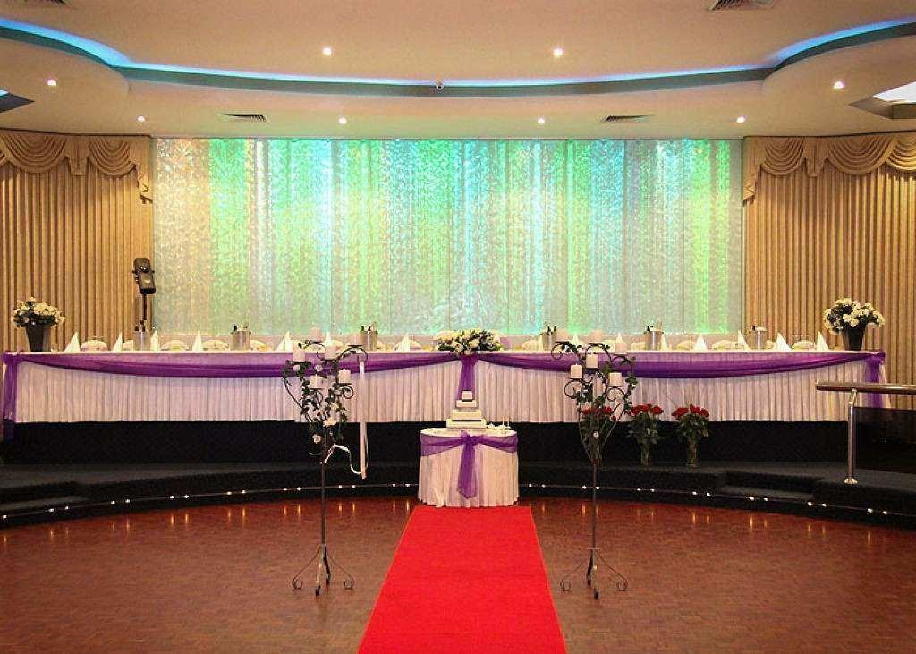 cheap wedding reception venues melbourne