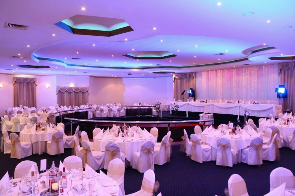 affordable wedding venues melbourne
